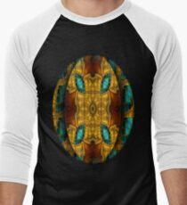 Egipcian Mandala T-Shirt