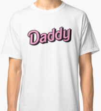 a09959892d489 Aesthetic Tumblr T-Shirts | Redbubble