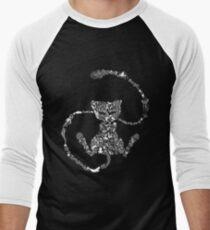 a1bf98408 In Potentia - HD Men's Baseball ¾ T-Shirt