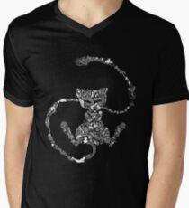 In Potentia - HD Men's V-Neck T-Shirt