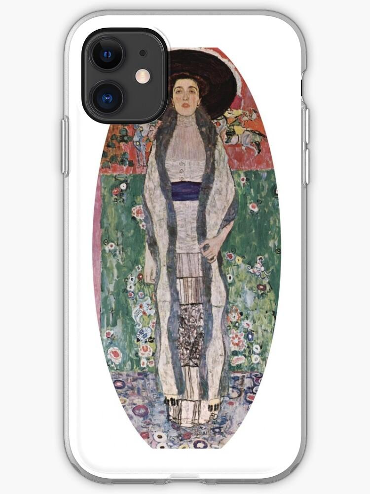 Adele 2 iphone case