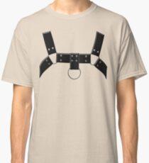 Harness Classic T-Shirt