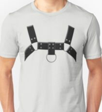 Harness Unisex T-Shirt
