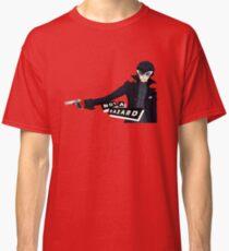 persona4 Classic T-Shirt