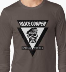 Special Forces - 1 T-Shirt