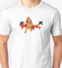 polygonzo T-Shirt