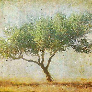 Eternity by EvaMarIza