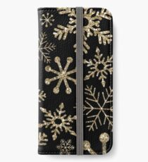 Print 148 - Holiday iPhone Wallet/Case/Skin