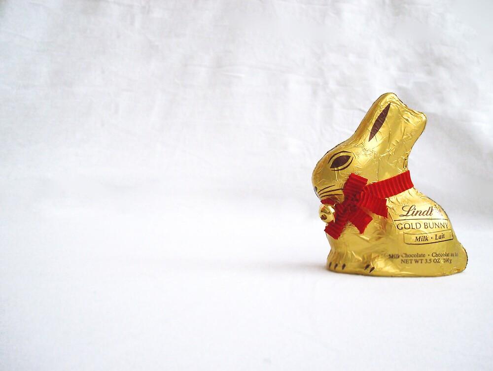 Chocolate Breaks My Heart by xDisenchantedx
