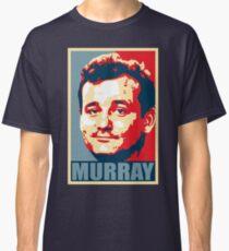 Murray Hope Classic T-Shirt