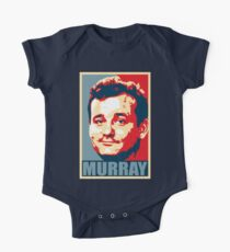 Murray Hope Kids Clothes