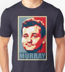 Murray Hope T-Shirt