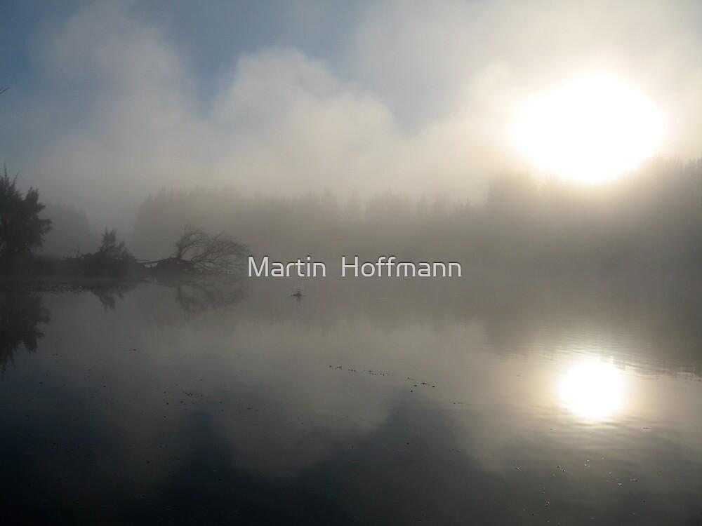 splash by Martin  Hoffmann