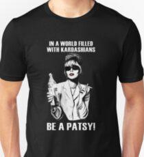 failled world T-Shirt