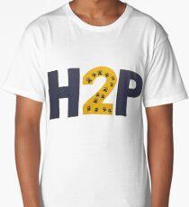 h2p Long T-Shirt