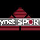 Skynet Sports by byway