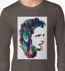 Chris Cornell Tribute T-Shirt