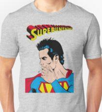 SUPERUNKNOWN Unisex T-Shirt