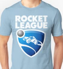 Rocket league -Logo T-Shirt