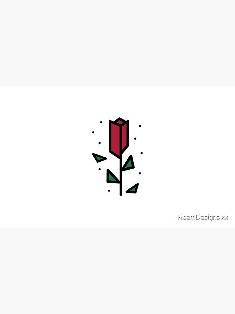 Rosa de ExtremeGamer