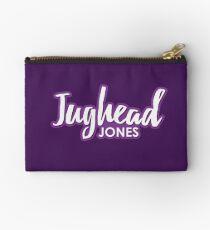 Jughead Studio Pouch
