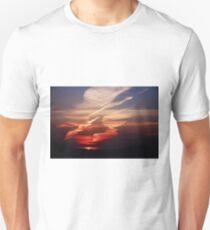 Sunset Dance T-Shirt