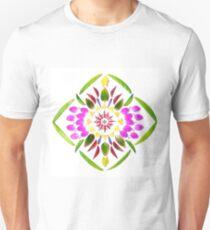 Earth Treasury T-Shirt