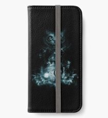 Alice in Wonderland iPhone Wallet/Case/Skin