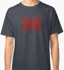 Houston Strong Classic T-Shirt
