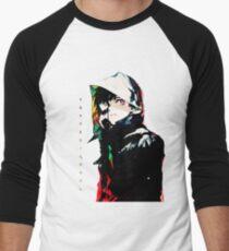 •Metro ghoul• T-Shirt