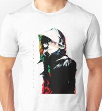 •Metro ghoul• Unisex T-Shirt