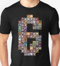 Rainbow 6: Operators T-Shirt