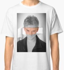 Francis, Malcolm in the Middle Classic T-Shirt