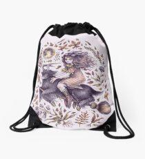 VVITCH Drawstring Bag