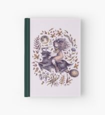 VVITCH Hardcover Journal