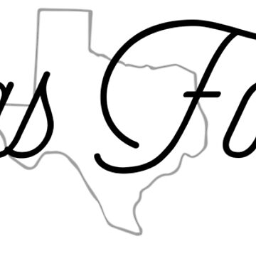 Texas Forever by charisdillon