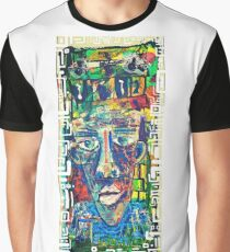 Lull Graphic T-Shirt