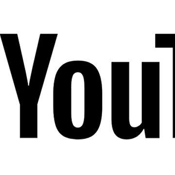 YouTube 2019 by stertube