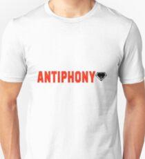 AntiPhony T-Shirt