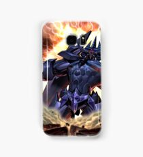 Phone Case Obelisk The Tormentor Samsung Galaxy Case/Skin