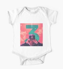 Chance Poster Kids Clothes