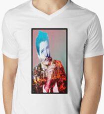 Pedro Pascal T-Shirt