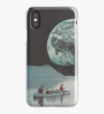 COLLAGE iPhone Case/Skin