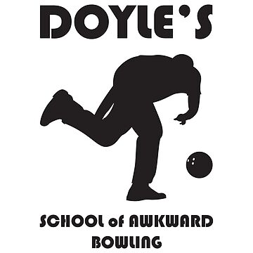 Awkward Bowling by PanBlanco37