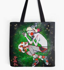 // Yolanda // Tote Bag