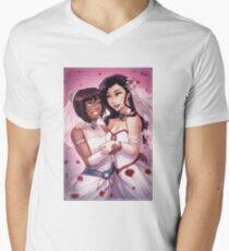 otp wedding T-Shirt