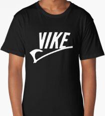 Vike! II Long T-Shirt