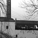 Kilbeggan Distillery by rsangsterkelly