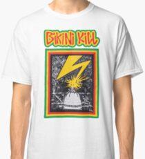 Bikini Brains Classic T-Shirt