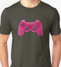 Pink PS! T-Shirt